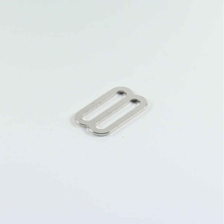 Metalspænde 25 mm