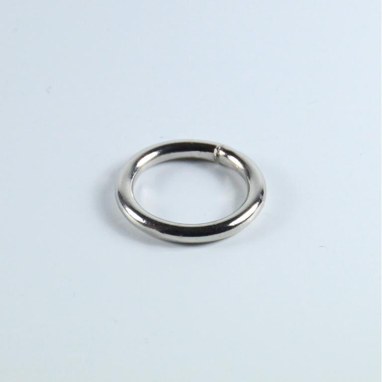 Ring 20 mm
