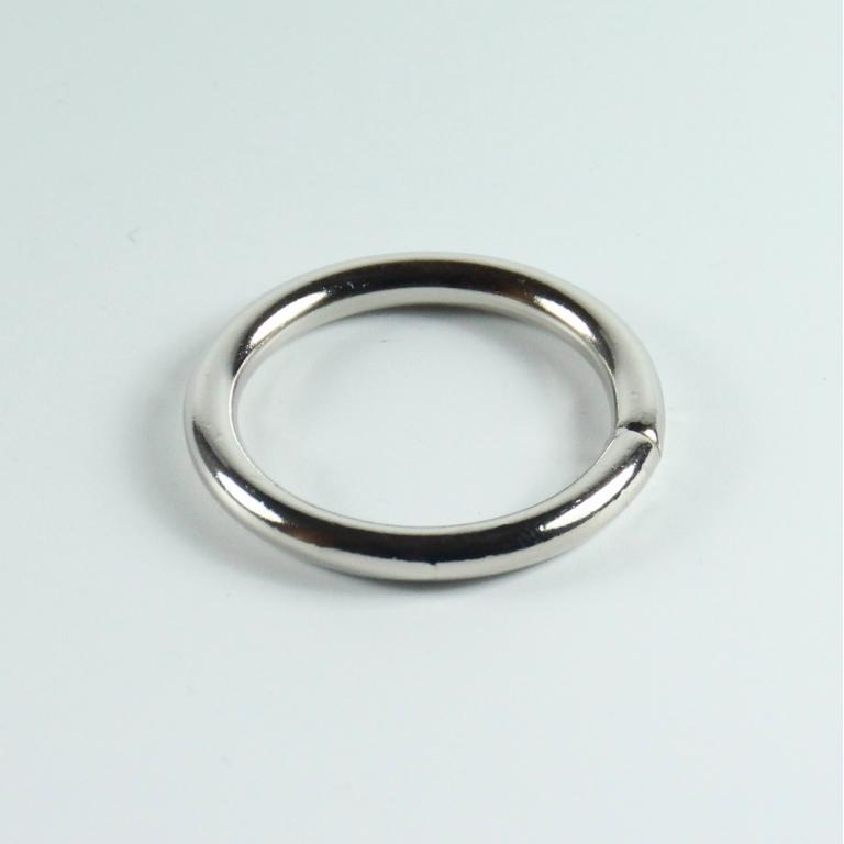 Ring 30 mm
