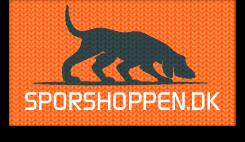 Sporliner - kvalitets liner til sporhunde